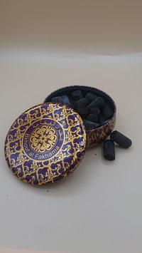Bkhoor Al Fakhama 100gr