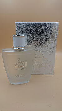 Rooh Al Misk by Al Alwani 100ml