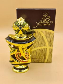 Jameela by Al Haramain 12ml