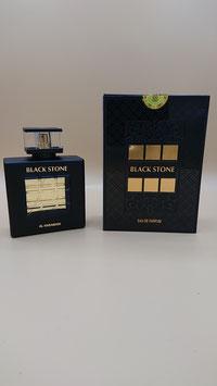 Black Stone by Al Haramain 100ml