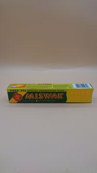 Miswak Zahnpasta 50gr + 25gr