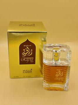 Rafia EdP by Al Haramain 100ml