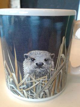 Tasse Otterhouse