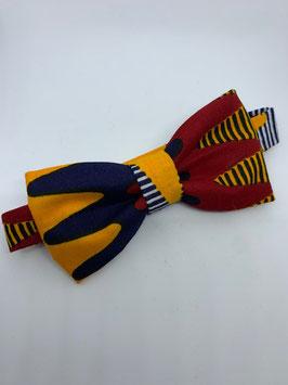 Nœud papillon Réf : NPAP12