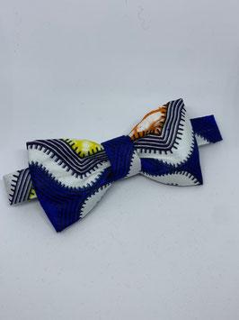 Nœud papillon Réf : NPAP06