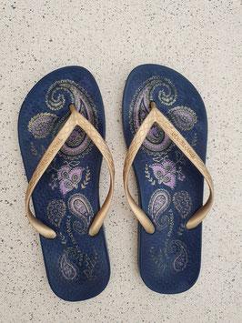 Flip Flops Ipanema Gr. 38