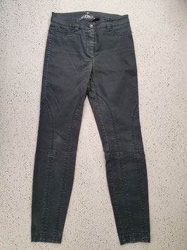 Cambio Jeans Gr.32