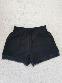Shorts Only Gr.34