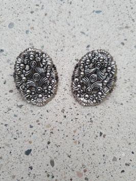 Vintage Ohrenclips