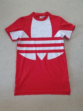 Adidas Gr.38