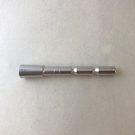 """Insert für Carbonexpress Predator II - Spine 700-800 Durchmesser 0,204"""""""