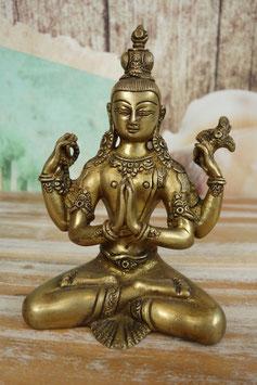 Buddha GF1325