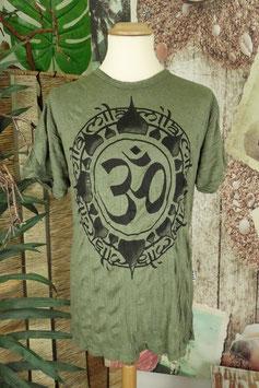 SURE T-Shirt Men SUM-313.3