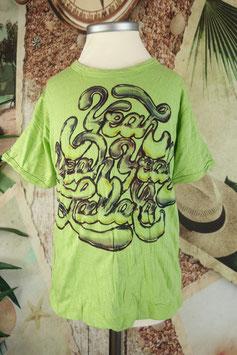 Kids T-Shirt SU-9