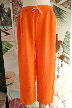 Yoga Hose SUH-08 c
