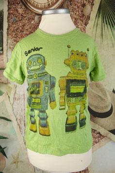 Kids T-Shirt SU-3