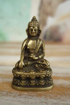 Buddha GF009