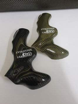 Protection de Cadre Basse Carbone Evolution Carbone
