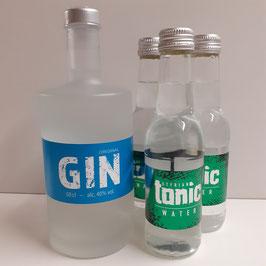 GIN Original - Set