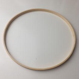 Holzring Ø 22,5cm