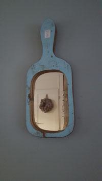 wand spiegel Indie