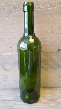 fles Bordeaux
