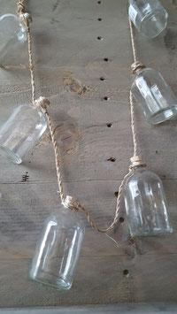 flesjes slinger