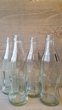 nostalgisch frisdrank flesje