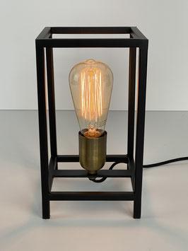 Lampe Quad