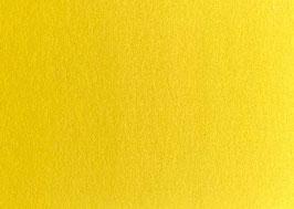 feltro 50x70-col  16 Limone