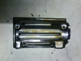 Honda CB 650 RC 03 -  Anlasserabdeckung