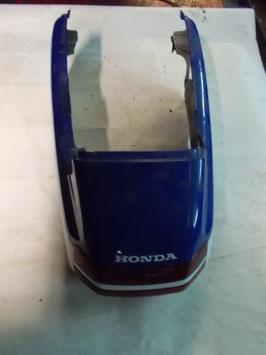 Honda CBR 1000 F SC 24 - Heckteil / Bürzel