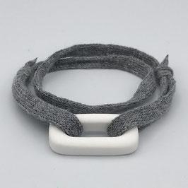 White_0-Ocean Coton Recyclé (+ couleurs)