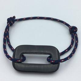 Black_0-Horn-H Corde