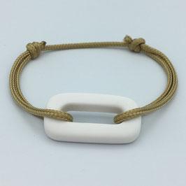 White_0-Ocean Corde