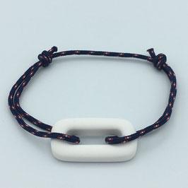 White_0-Ocean-H Corde