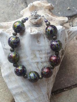 Perlen Armkette Shining Wonderland