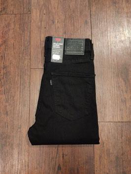 LEVI'S® Mile High Super Skinny Jeans - Damen