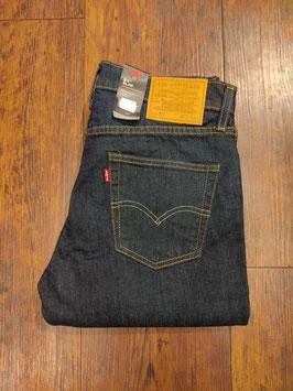 LEVI'S® 511® Slim Jeans Neutral - Herren