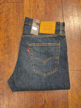 LEVI'S® 527® Slim Bootcut Jeans Neutral - Herren