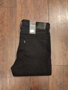 LEVI'S® 724™ High Rise Straight Jeans - Damen