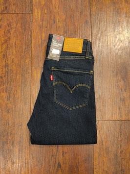 LEVI'S® 721™ High Rise Skinny Jeans - Damen
