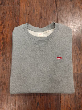LEVI'S® New Original Sweatshirt - Herren