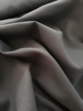 Tissu fluide Izzy