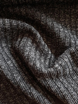 Maille Gris anthracite