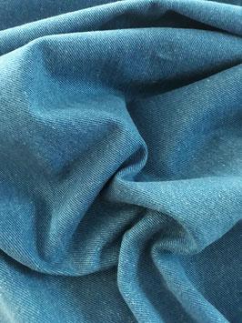 Jeans bleu Classic