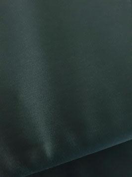 Jersey milano (punta) - couleur petrol