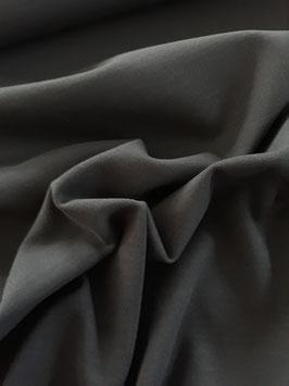 Jersey milano (punta) - couleur bleu nuit