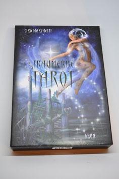 Das Traumerbe Tarot