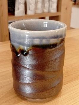 Bol / Mug japonais  150 ml TC 28